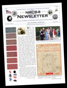 Newsletter-April-2015