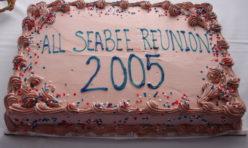 2005 Reunion
